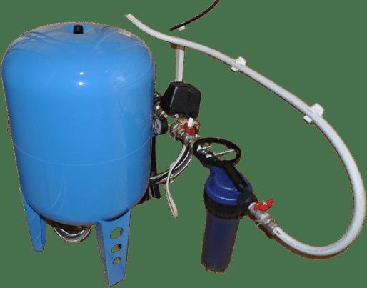 Что Вам нужно знать про водоснабжение в Наро-Фоминске